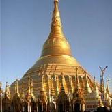 CẢM NHẬN MYANMAR